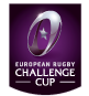 Challange Cup